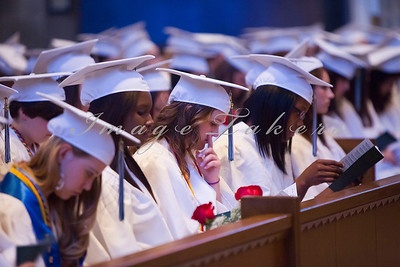 Graduation_2029