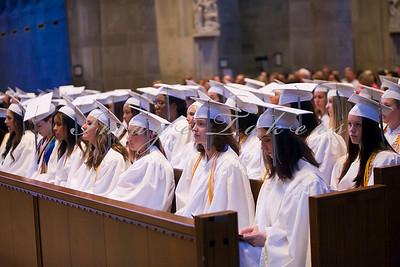 Graduation_2034