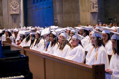 Graduation_2035