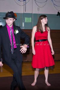 Homecoming Dance_0022
