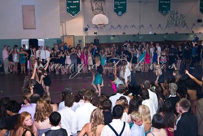 Homecoming Dance_0014