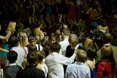 Homecoming Dance_0050