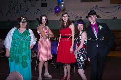 Homecoming Dance_0043