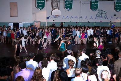 Homecoming Dance_0010