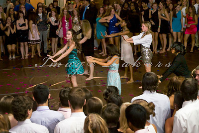 Homecoming Dance_0018