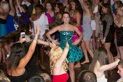 Homecoming Dance_0052