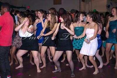 Homecoming Dance_0061
