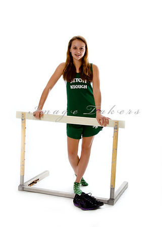 Indoor Track Athletics_0044