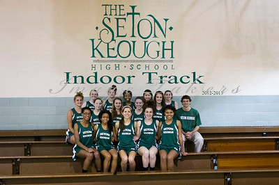 Indoor Track Team_0003