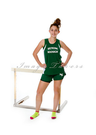 Indoor Track Athletics_0020