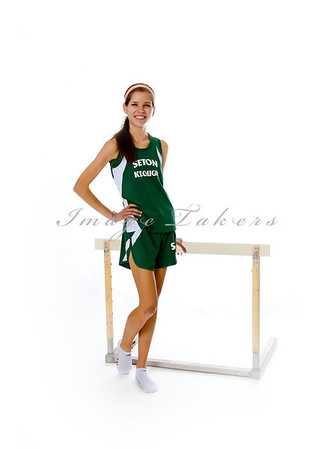 Indoor Track Athletics_0011