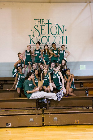 Indoor Track Team_0005