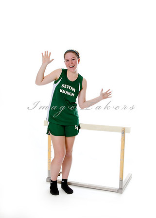 Indoor Track Athletics_0016