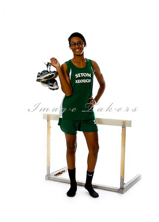 Indoor Track Athletics_0049