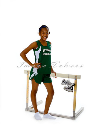 Indoor Track Athletics_0039