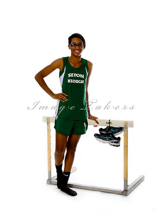 Indoor Track Athletics_0048