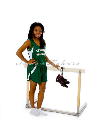 Indoor Track Athletics_0026