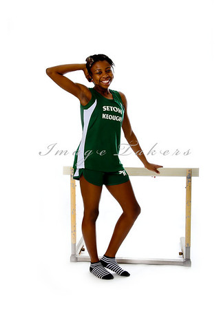 Indoor Track Athletics_0050