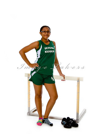 Indoor Track Athletics_0029