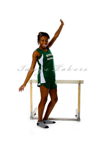 Indoor Track Athletics_0051