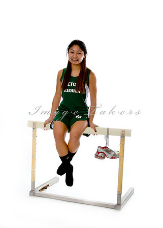 Indoor Track Athletics_0042