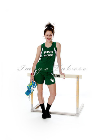 Indoor Track Athletics_0012