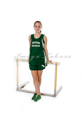 Indoor Track Athletics_0025