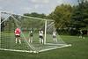 JV Soccer v Ryken's_0262