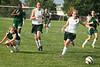JV Soccer v Ryken's_0259