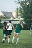 JV Soccer v Ryken's_0273