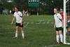 JV Soccer v Ryken's_0261