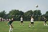 JV Soccer v Ryken's_0271