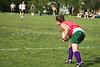 JV Soccer v Ryken's_0263