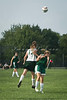 JV Soccer v Ryken's_0256
