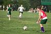 JV Soccer v Ryken's_0268