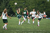 JV Soccer v Ryken's_0270