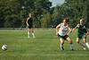 JV Soccer v Ryken's_0274