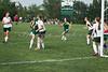 JV Soccer v Ryken's_0267