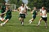 JV Soccer v Ryken's_0257