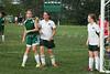 JV Soccer v Ryken's_0266