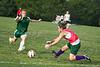 JV Soccer v Ryken's_0269