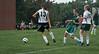 JV Soccer v Ryken's_0265