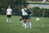 JV Soccer v Ryken's_0272
