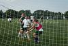 JV Soccer v Ryken's_0258