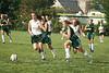 JV Soccer v Ryken's_0255