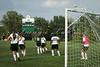 JV Soccer v Ryken's_0264