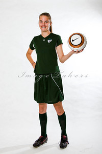 2012 Soccer Players_0050