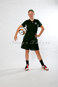 2012 Soccer Players_0071