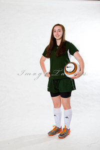 2012 Soccer Players_0080