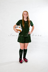 2012 Soccer Players_0065